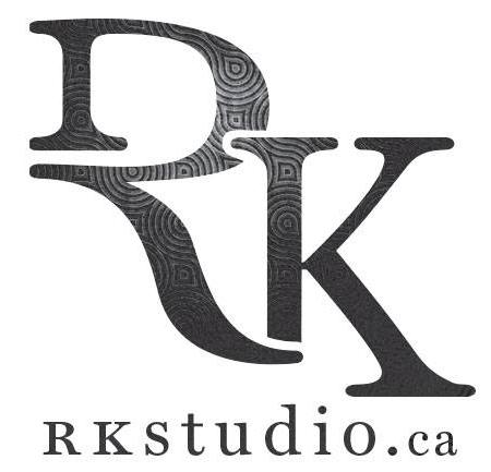 RKstudio