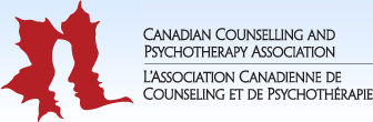 Ernest Chen, Canadian Certified Counsellor, Counsellor, Therapist, CCPA