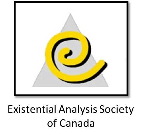 Ernest Chen, Existential, Psychotherapist, Analyst, EASC