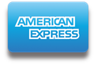 American cards, American Express